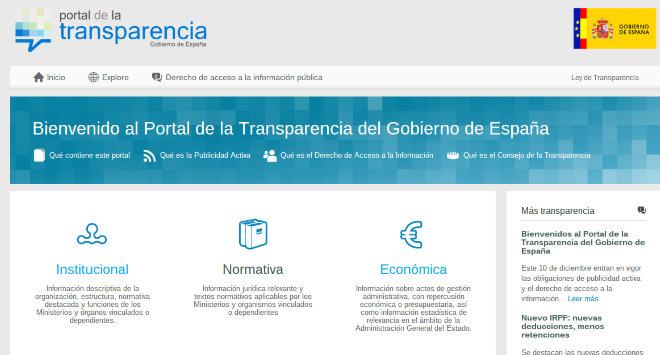 portal_transparencia