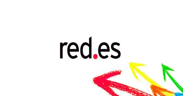 Red.es invertirá 700.000 euros en ayudas