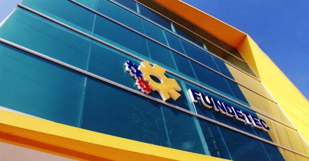 Fundetec celebra su décimo aniversario