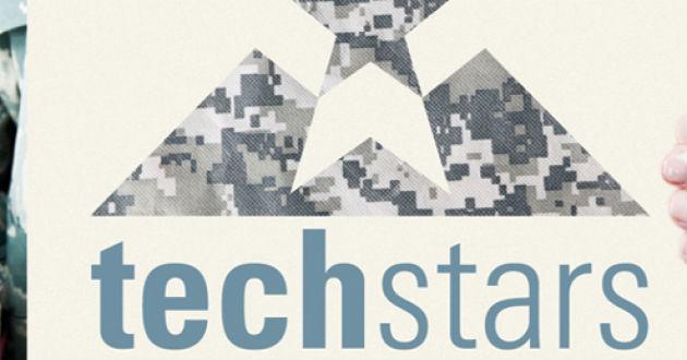 TechStars anuncia TechStars ++