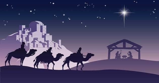 Regalos de Reyes para emprendedores