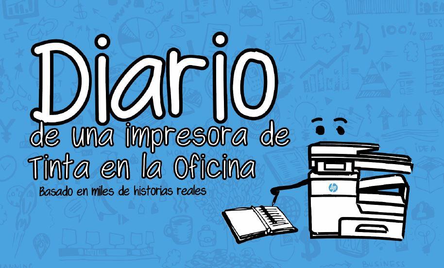 Diario-de-una-impresora