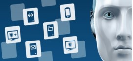 ESET Soluciones para Empresa garantiza la seguridad de tu organización