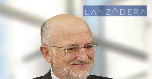 Llega la tercera edición de Lanzadera