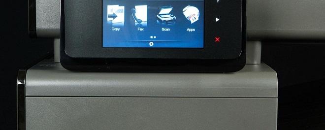 HP10-1000x400