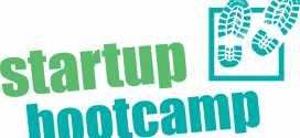 Startups europeas de materiales inteligentes tienen hueco en Startupbootcamp
