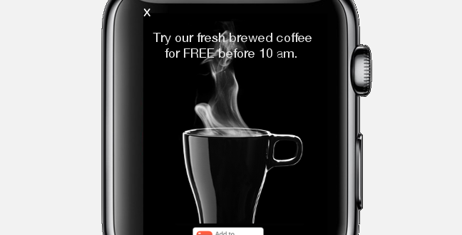 apple-watch-coffee