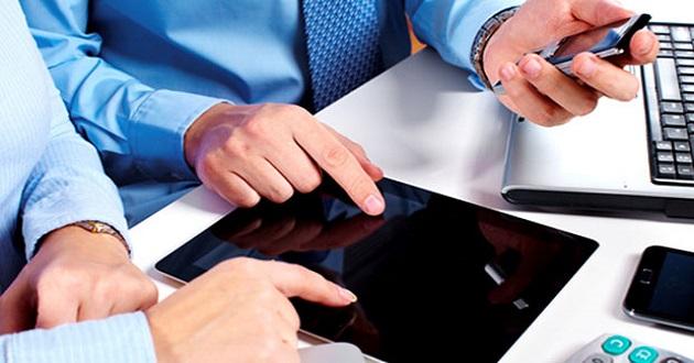 Aprovecha mejor tu tiempo en la oficina con estas apps