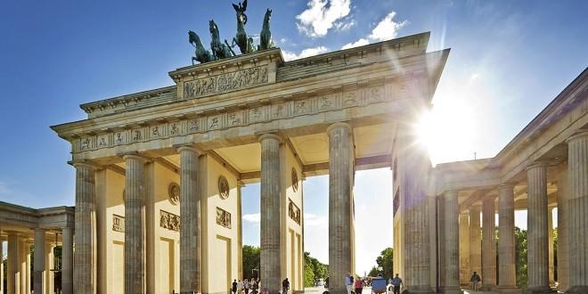 berlin-puerta-brandeburgo