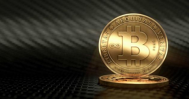 Bit2Me, herramienta para convertir bitcoins en euros