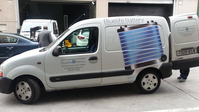 blu_life_battery