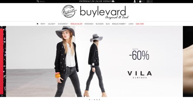 buylevard_home