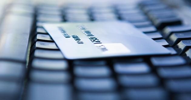 Nueva normativa europea para ecommerce