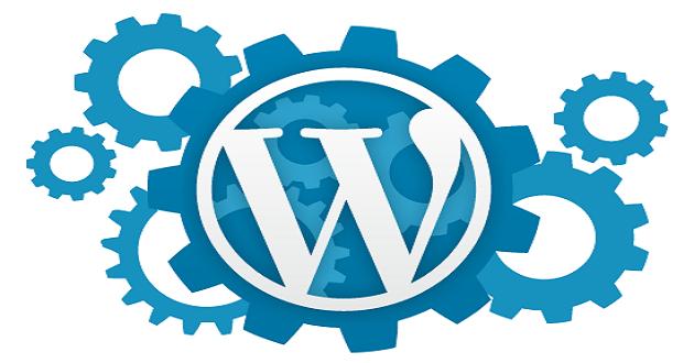 Los 22 mejores plugins para WordPress
