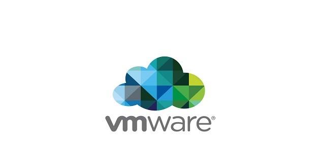 VMware pone en marcha una incubadora para startups