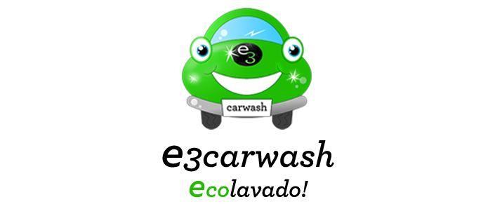 e3carwash