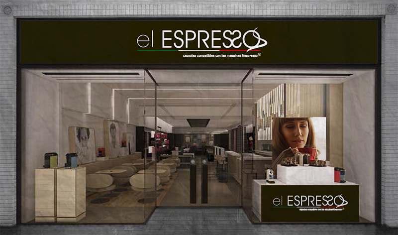 el_espresso
