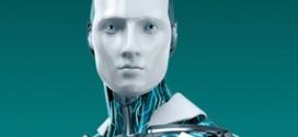 ESET renueva sus soluciones de seguridad doméstica para el 2015