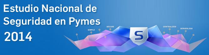 estudio_nacional_seguridad_pymes_2014