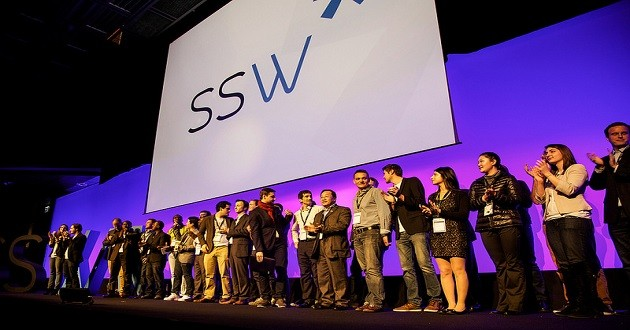 36 startups competirán en Seedstars World