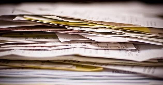 Repasamos algunos programas de gestión de facturas