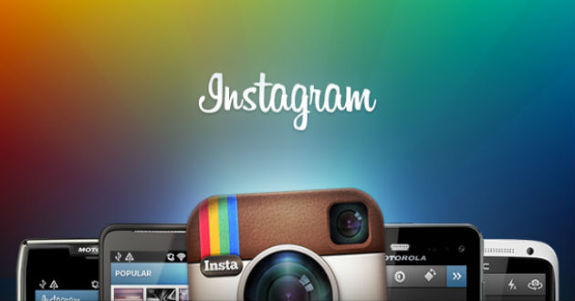 Completa tu experiencia en Instagram con estas apps