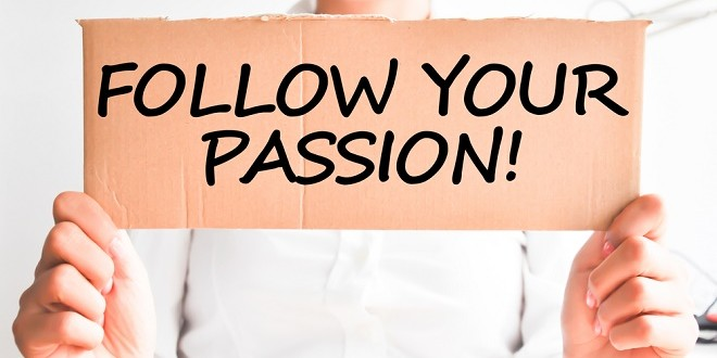 follow_passion