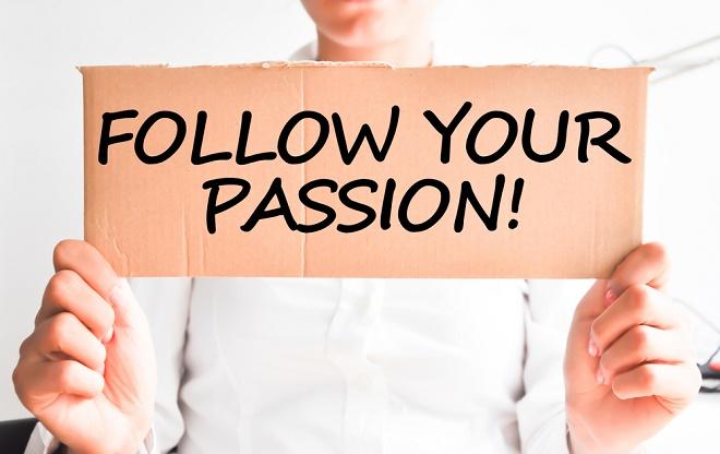 follow_passion