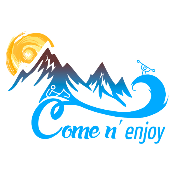 franquicia-come-n-enjoy-logo