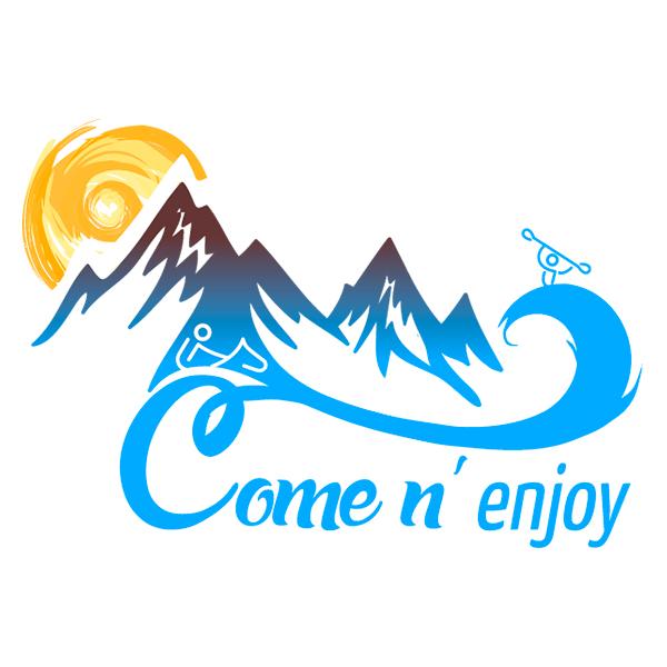franquicia-come-n-enjoy-logo