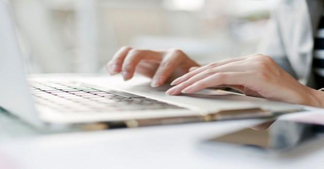 Las mejores webs para conseguir trabajo como freelance