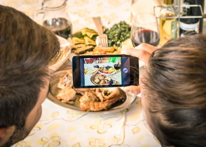 gastronomia_tecnologia