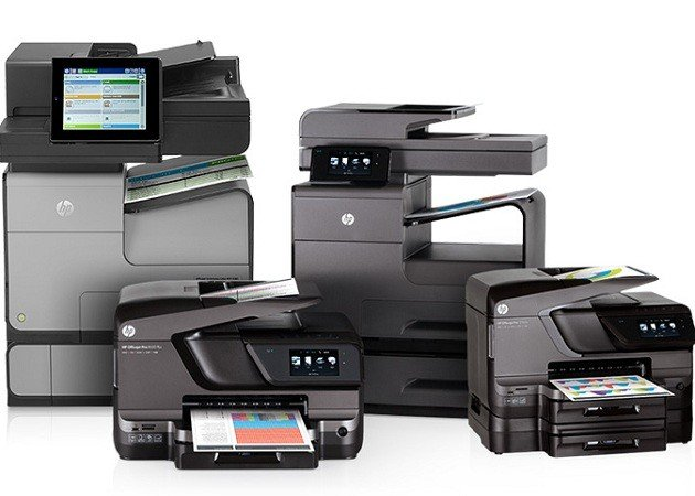 Las mejores guías de impresión para tu empresa