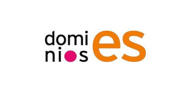 Los dominios .es siguen siendo los preferidos de los españoles