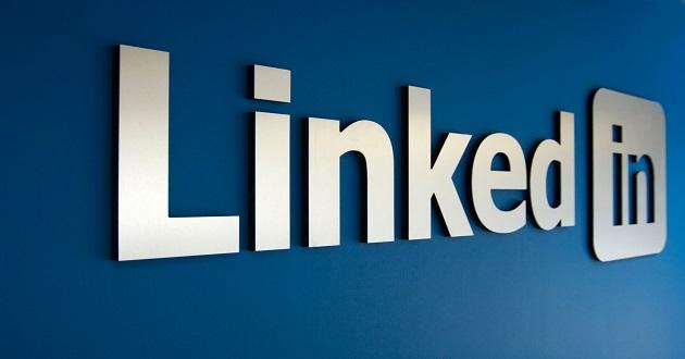 Cómo visitar un perfil de LinkedIn anónimamente