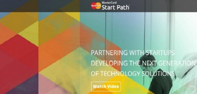 MasterCard presenta la II edición de Start Path