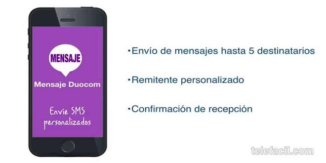 Telefácil lanza nueva app para pymes