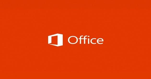 Conoce las mejores aplicaciones de Office Store para Word