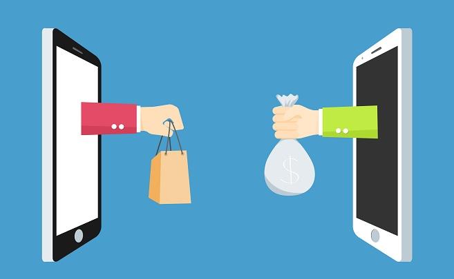 mobile_commerce
