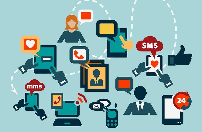 ¿Por qué los usuarios huyen de la web mobile de tu empresa?