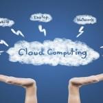 La normativa de la nube, desconocida para los usuarios