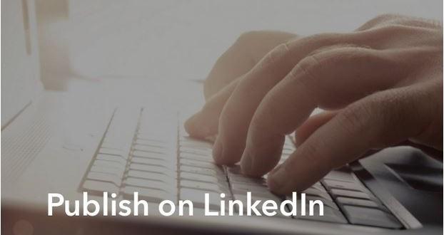 publica_en_linkedin