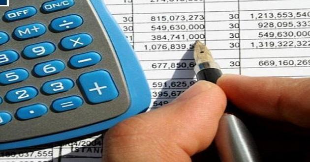 Hacienda y el BEI prestarán a las pymes 5.300 millones de euros