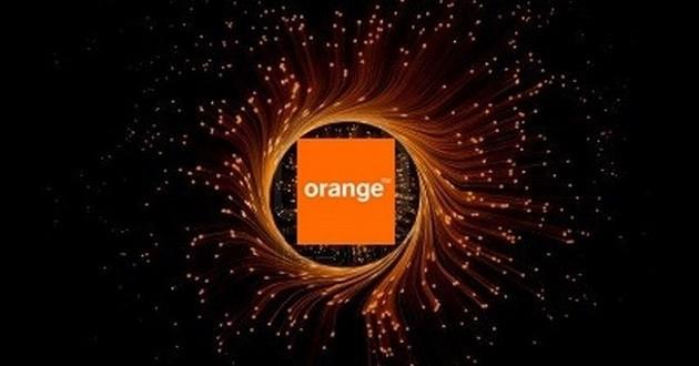 Orange lanza nuevas ofertas de fibra