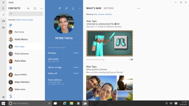 skype-windows-10