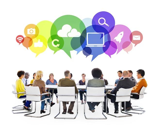 social_media_enterprise