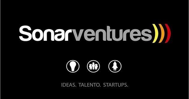 Sonar Ventures, la primera productora de startups en España