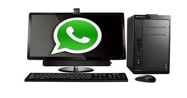 La versión web de WhatsApp ya es oficial