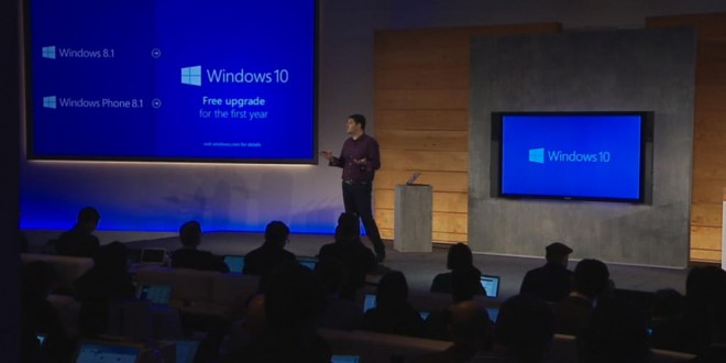 windows_10_presentacion