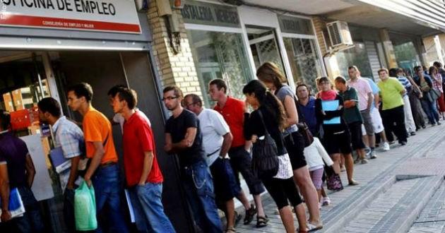 La CE propone anticipar a España 283 millones del fondo contra el paro juvenil